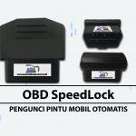 OBD SpeedLock
