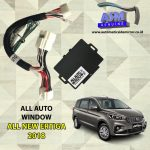 All Auto Window